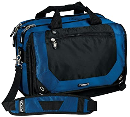 Image Unavailable. Image not available for. Color  OGIO Corporate City Corp  Messenger Bag ... 66a5e7f966
