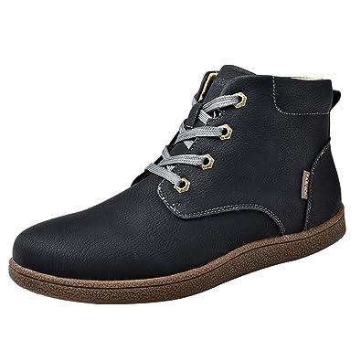Fashion White Boots Men 2018 Men Genuine Dr Leather Boots Footwear Snow Boots Men Winter Shoes Real Leather Fur Unisex Sneakers Men's Boots