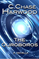 The Ouroboros: A Novella Kindle Edition
