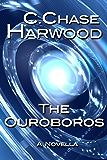 The Ouroboros: A Novella