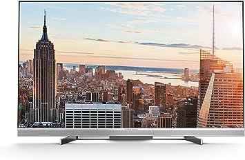 Grundig Fine Arts 55 FLX 9490 SL 3D – Televisor con ...