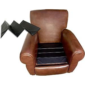 Admirable Replacement Sofa Parts Amazon Com Ibusinesslaw Wood Chair Design Ideas Ibusinesslaworg
