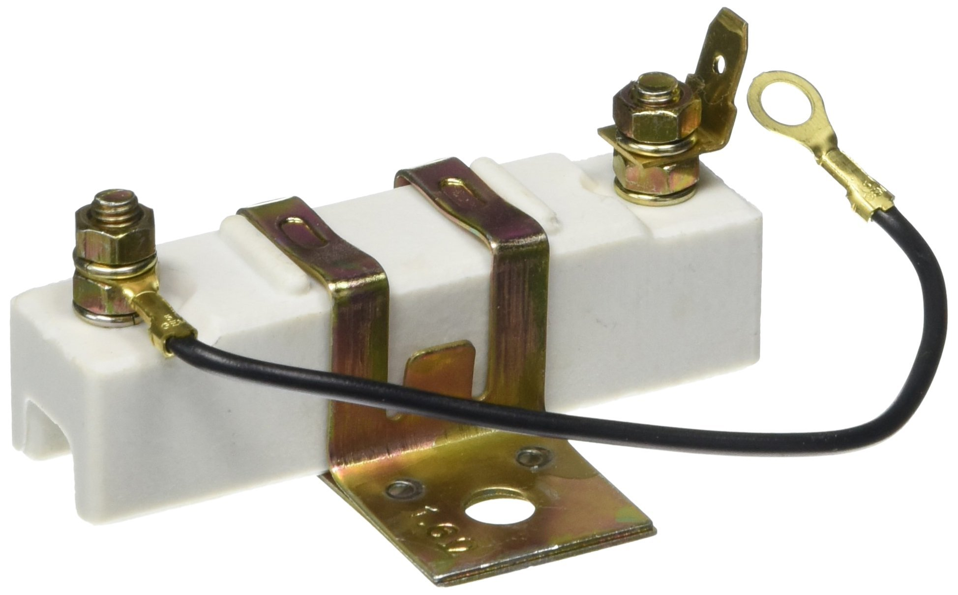 Standard Motor Products RU-13T Ignition Coil Resistor
