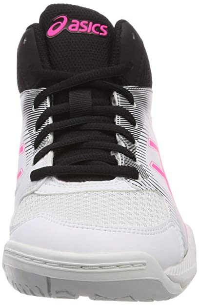 Amazon Femme Task Chaussures Mainapps Asics Gel Volleyball Mt De 55rdqxXwO