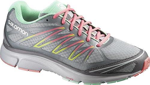 Salomon X-Tour 2 Women's Running Shoes - 4.5