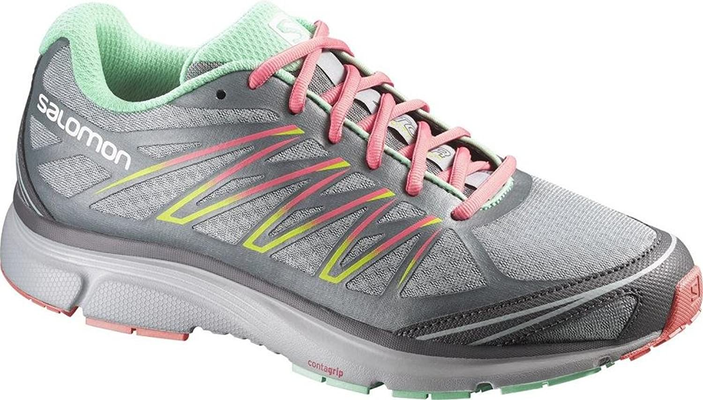 ff48aebdca17 Salomon X-Tour 2 Women s Running Shoes  Amazon.co.uk  Shoes   Bags