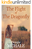 The Flight of the Dragonfly