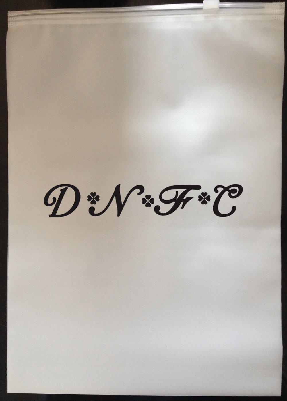 DNFC Sac /à Cordon Toile Sac de Sport Homme Femme Grand Sac Cordelette avec Poche Int/érieure Fille Garcon Fitness Sac de Gym pour Voyage Festival Shopping /école Sport