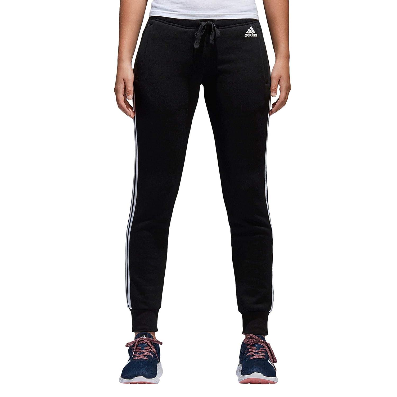 adidas Damen Essentials 3 Stripes Strumpfhose
