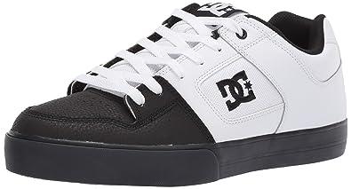 a8c61bf6137 DC Shoes Pure Mens Shoe D0300660