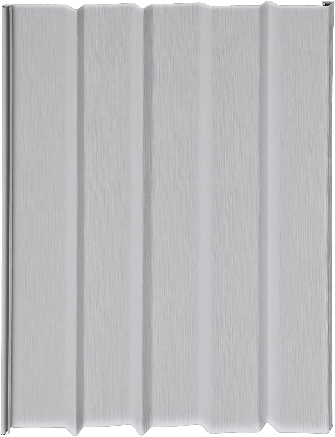 Mobile Home Skirting Vinyl Underpinning Panel GREY 16