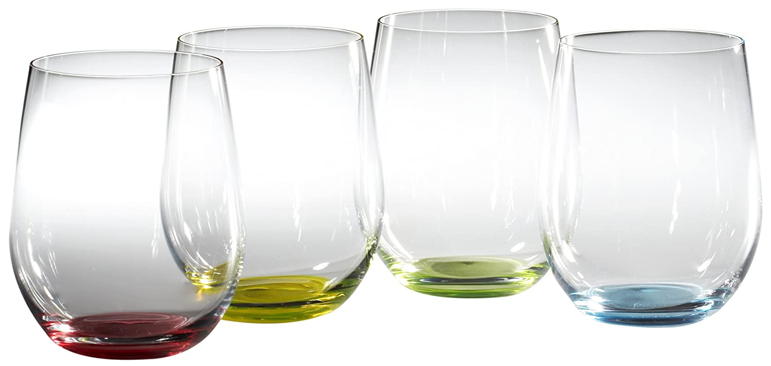 Image Result For Wholesale Wine Glasses