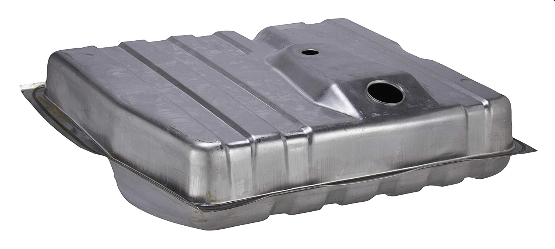 Spectra Premium Industries Inc Spectra Fuel Tank F30