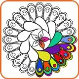4 pics 1 cartoon kids app - Coloring For Adults