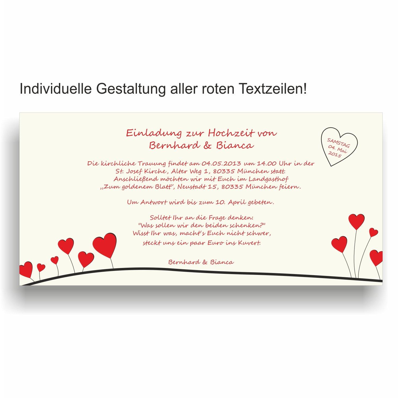 Einladung zur Hochzeit I Wir sagen Ja... Ja... Ja... mit Herzchen I HO-005 Hochzeitseinladung (50 Stück) B0771NLFD9 | Ausreichende Versorgung  | Für Ihre Wahl  | Primäre Qualität  d89230