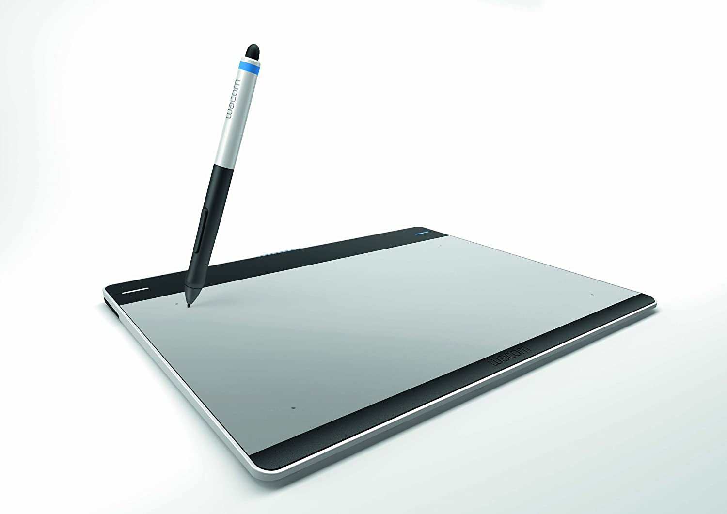 Wacom Intuos Comic Manga Illustrations Production for Model M Size CTH-680//S1 from Import JPN