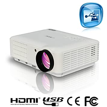 manam movie songs 1080p projectors