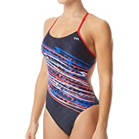 TYR Red/White/Blue