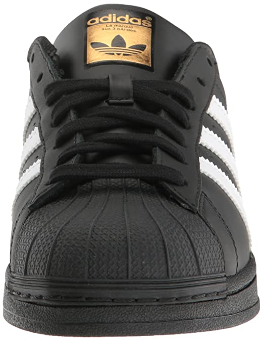 pretty nice c0f61 406c7 adidas Mens Superstar Trainers Amazon.co.uk Shoes  Bags