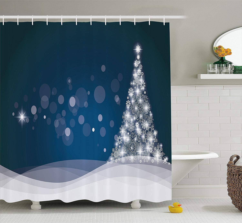 christmas tree shop bathroom window curtains