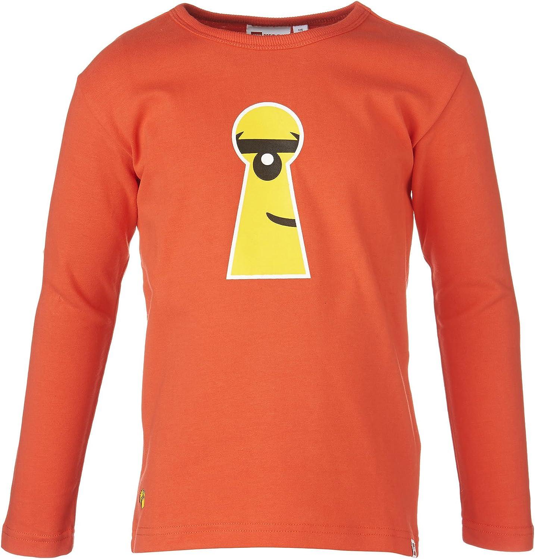 Shirt Gar/çon Lego Wear T