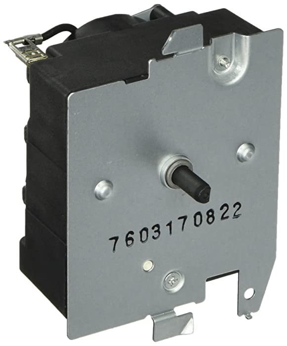 The Best Ge Model Dwsr483eg8ww Timer