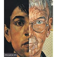 Stanley Spencer: Complete Catalogue