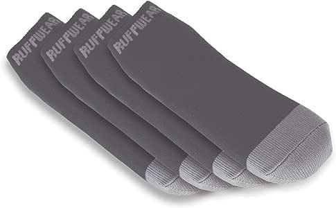 RUFFWEAR - Bark'n Boot Liners