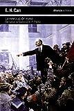 La revolución rusa: De Lenin a Stalin, 1917-1929 (El Libro De Bolsillo - Historia)