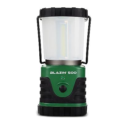 Brightest LED Camping & Hurricane Lantern