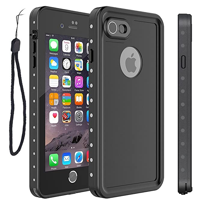 iPhone 7 iPhone 8 Funda 4.7