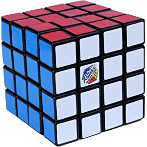 Buy Funskool Rubiks Cube Online At Low Prices In India Amazonin