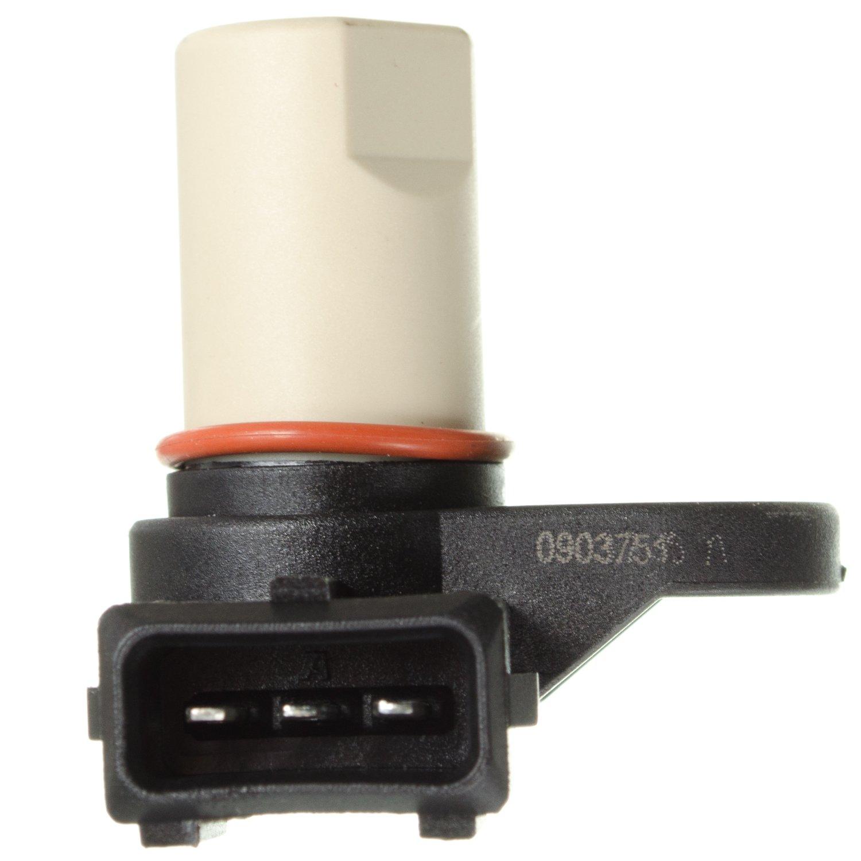 Holstein Parts  2CAM0073 Camshaft Position Sensor