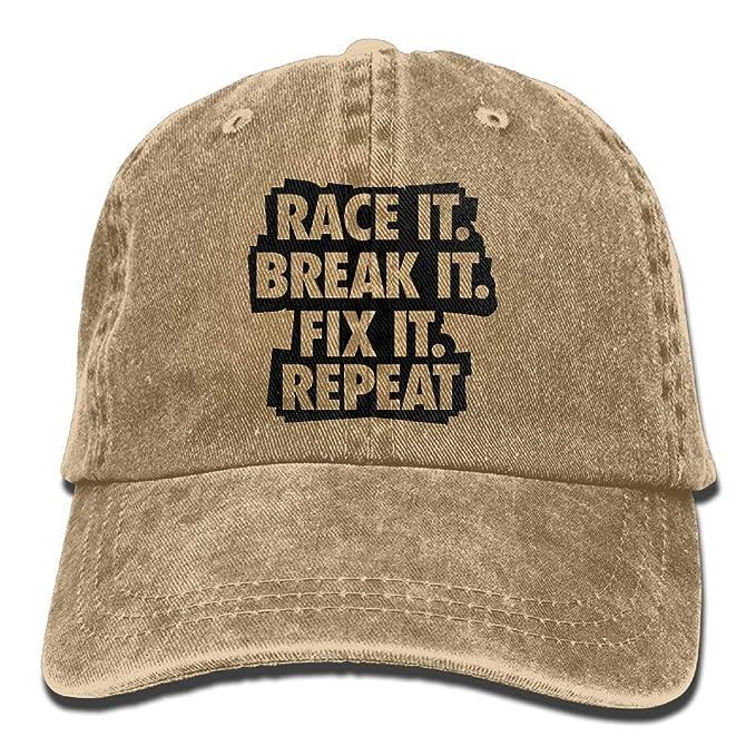 5c5fe96d291 How to break in a cowboy hat