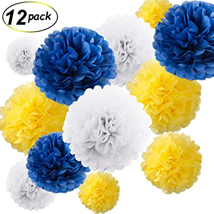Amazon Com Bridal Shower Wedding Party Outdoor Kid S Party
