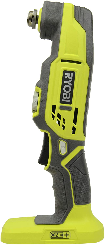 Ryobi P343 18V One+ Cordless Oscillating Multi-Tool (Bare tool)