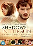 Shadows in The Sun [DVD]