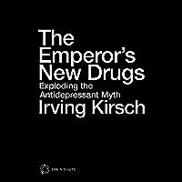 The Emperor's New Drugs Brain Shot (Abridged)