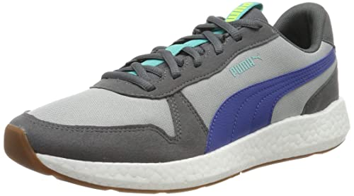 zapatos running hombre puma