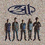 ~ 311 (Artist) (33)Release Date: June 23, 2017 Buy new:   $9.99 8 used & new from $9.00