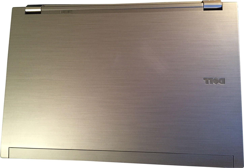 "Dell Latitude E6510 Notebook - Core i5 i5-520M 2.40 GHz - 15.6"" - Silver 2 GB DDR3 SDRAM - 320 GB HDD - DVD-Writer - Gigabit Ethernet, Wi-Fi, Bluetooth - Windows 7 Professional"