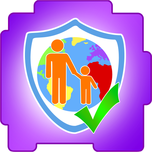 amazon com kids safe browser appstore for android