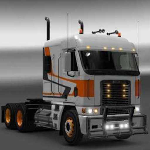 Euro Truck Drifting Simulator (Heavy Truck Driver): Amazon.es: Appstore para Android