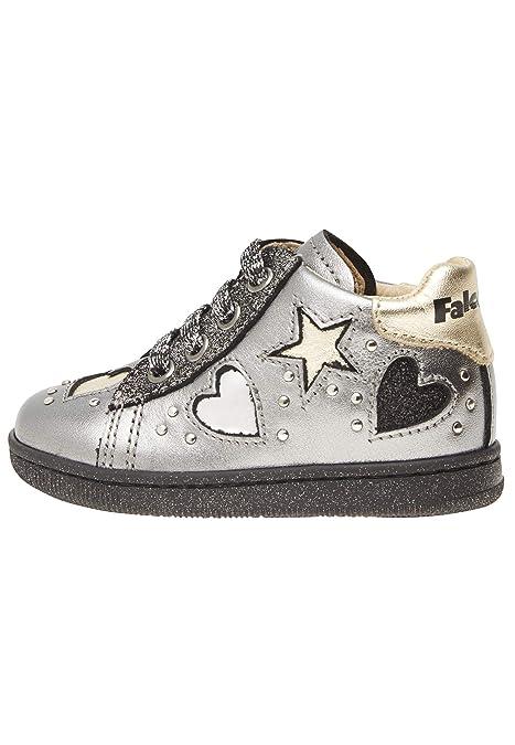 buy popular d9d36 9eab8 e Sneakers it Amazon Libra Scarpe Bianco Falcotto MainApps borse OHq01