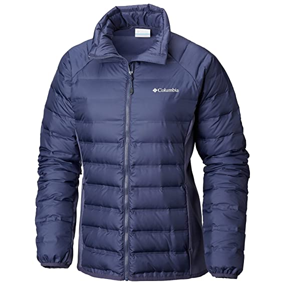 ma43e39b3 columbia lake 22 hooded jacket nocturnal l