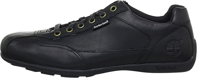 Timberland EK Low Profile FTM 5755R, Scarpe Stringate Basse