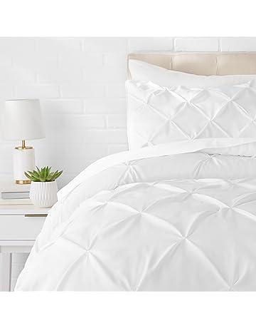 Fabulous Comforter Bed Sets Amazon Com Download Free Architecture Designs Sospemadebymaigaardcom
