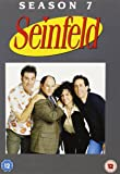 Seinfeld : Season 7 [DVD] [2006]