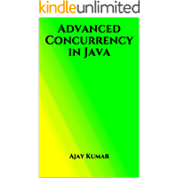 Advanced Concurrency in Java