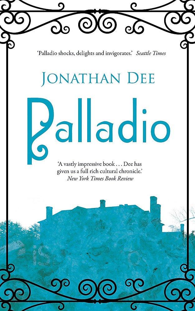 Palladio pdf